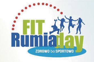 FitDay Rumia 2016